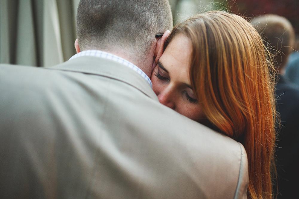 mariage-la-baule-nadege-nicolas-106.jpg