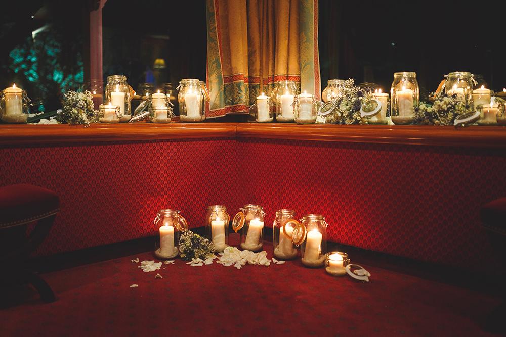 mariage-la-baule-nadege-nicolas-111.jpg
