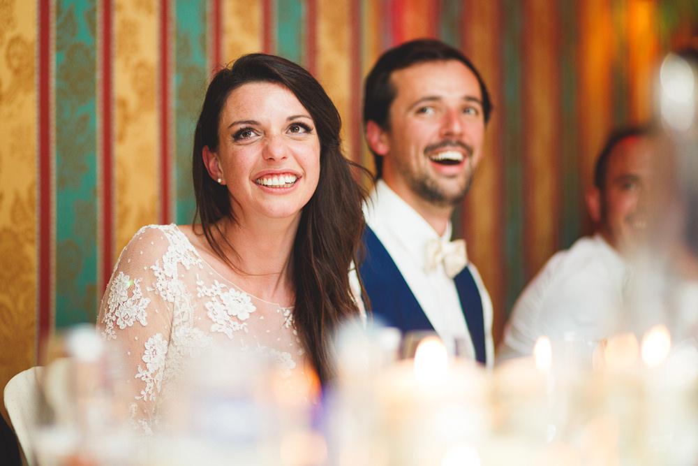 mariage-la-baule-nadege-nicolas-113.jpg