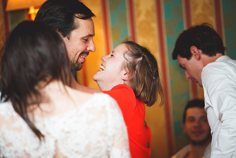 mariage-la-baule-nadege-nicolas-121.jpg