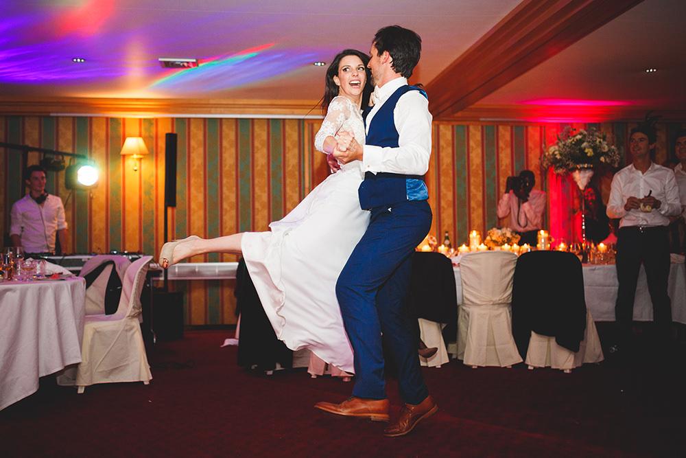 mariage-la-baule-nadege-nicolas-125.jpg