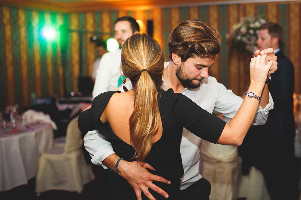 mariage-la-baule-nadege-nicolas-124.jpg
