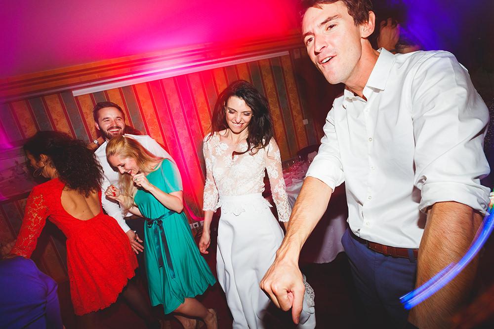 mariage-la-baule-nadege-nicolas-126.jpg