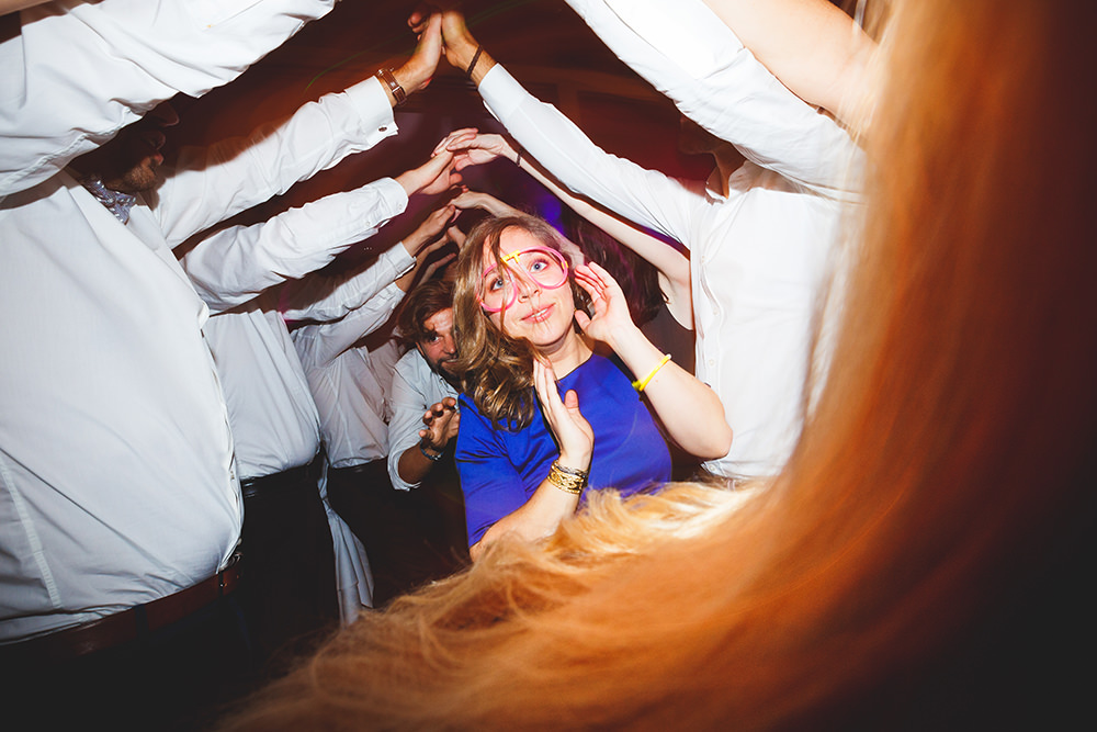 mariage-la-baule-nadege-nicolas-130.jpg