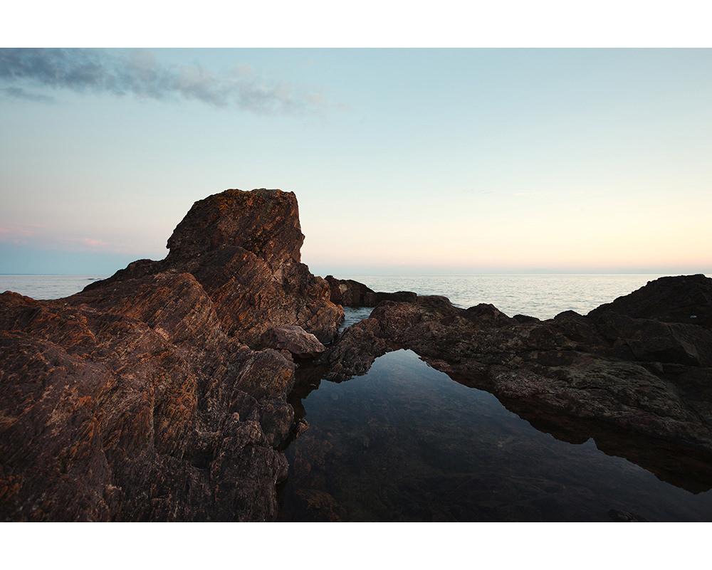 032-canada-ontario-lake-superior.jpg