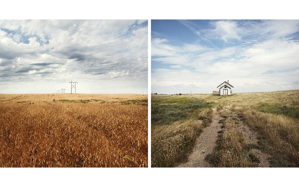 038-canada-saskatchewan-grassland.jpg