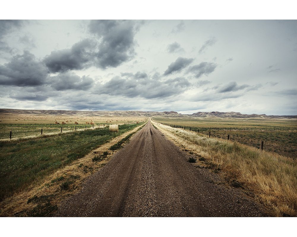 039-canada-saskatchewan-grassland.jpg