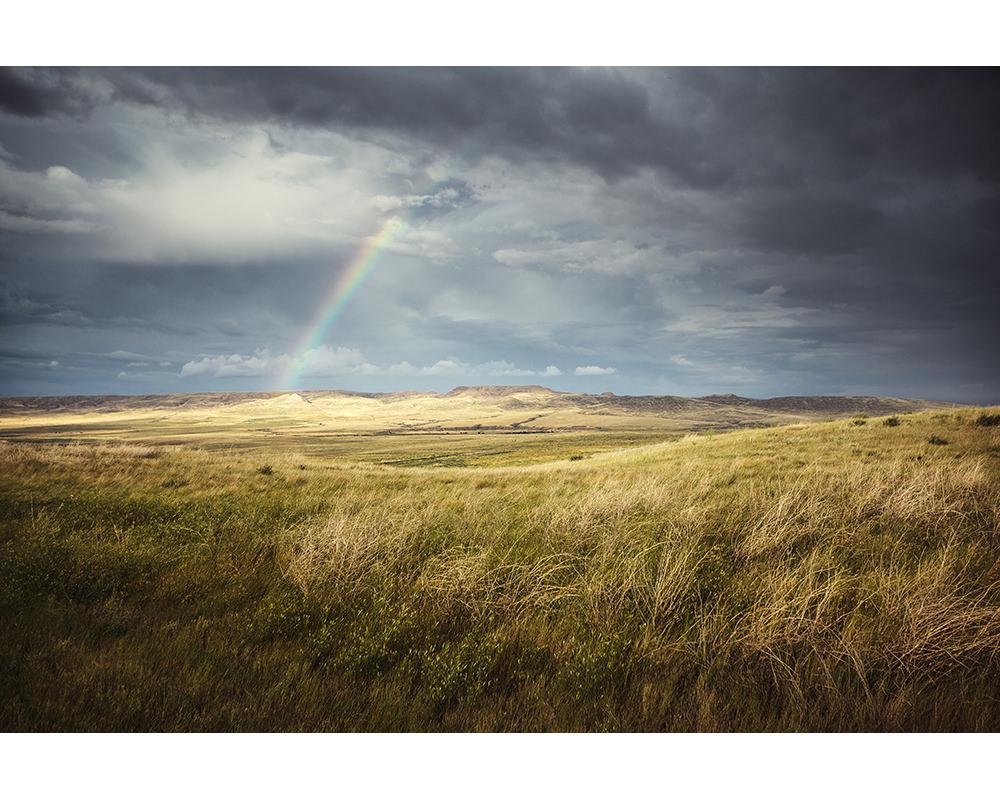 041-canada-saskatchewan-grassland.jpg