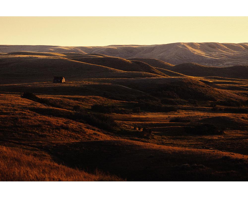 044-canada-saskatchewan-grassland.jpg