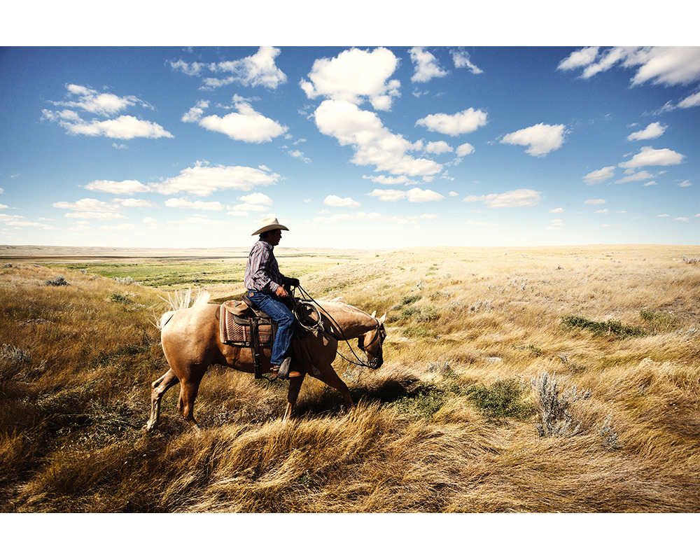 043-canada-saskatchewan-grassland.jpg