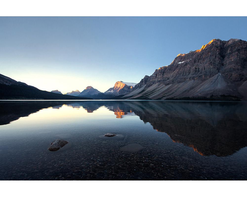 062-canada-alberta-bow-lake.jpg