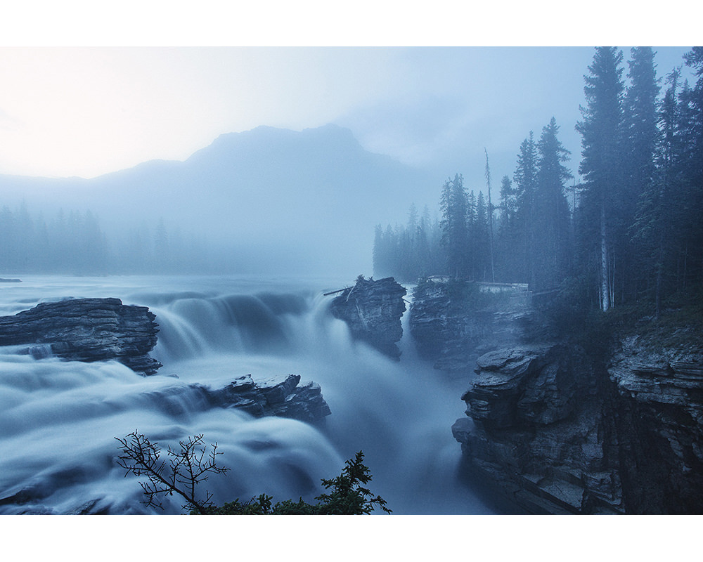 066-canada-alberta-athabsca-falls.jpg