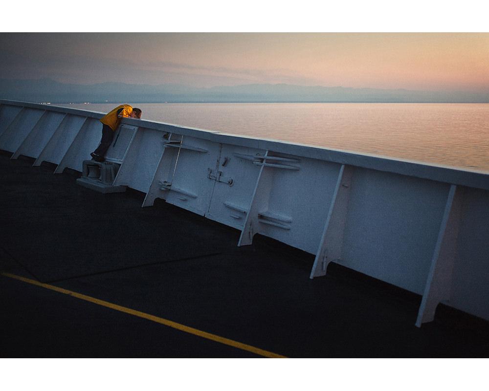 001-usa-washington-port-angeles.jpg