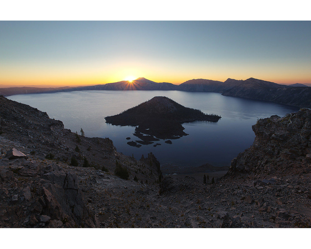 014-usa-oregon-crater-lake.jpg