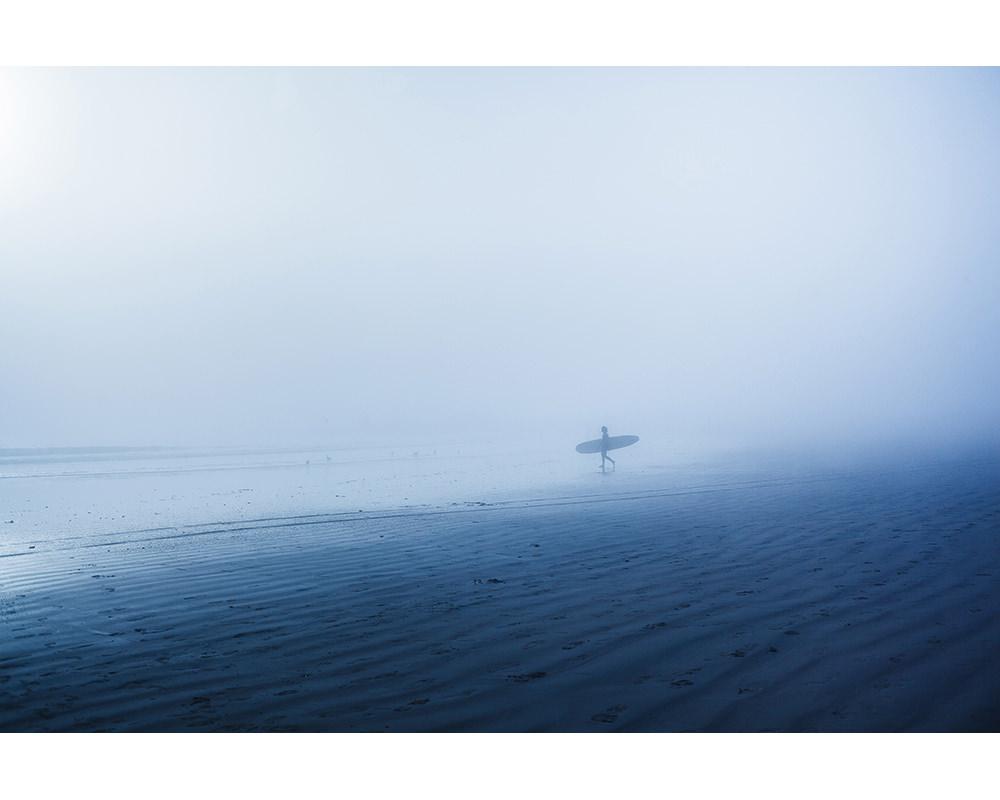 029-usa-california-venice-beach.jpg