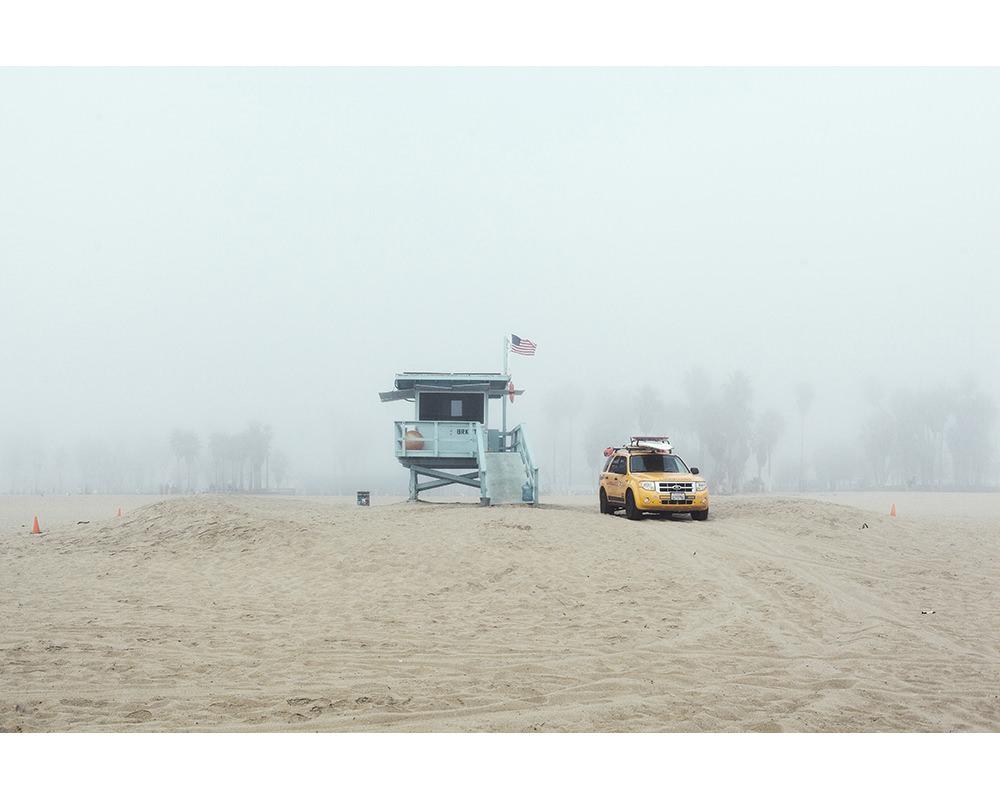 030-usa-california-venice-beach.jpg