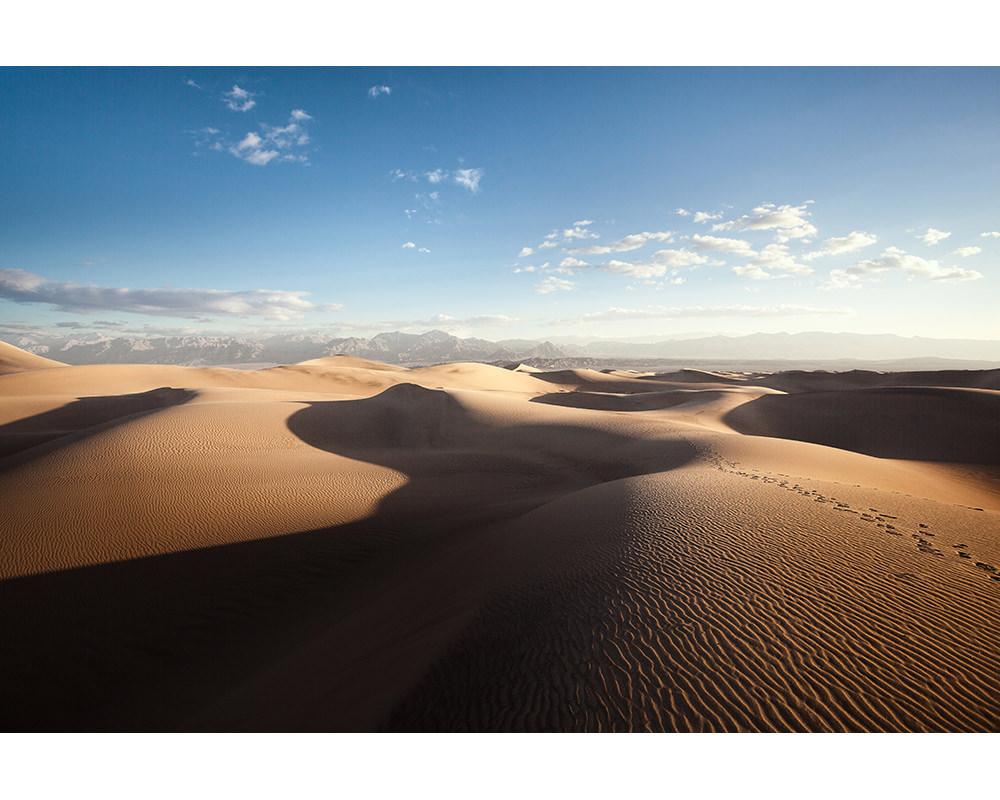 033-usa-california-death-valley.jpg