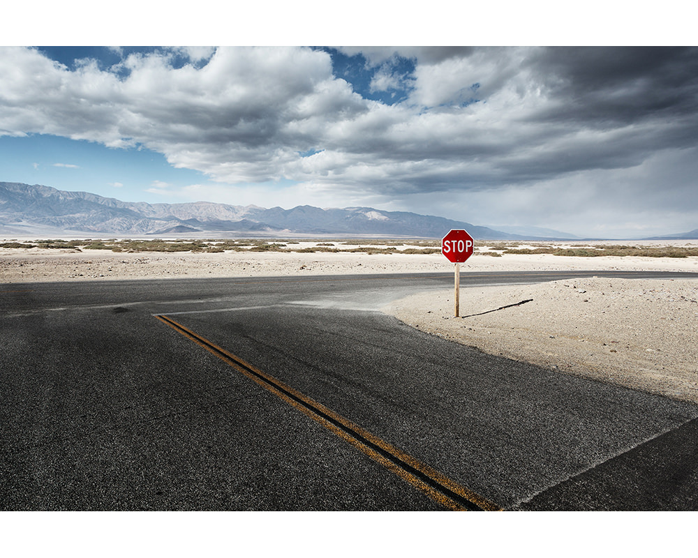 034-usa-california-death-valley.jpg