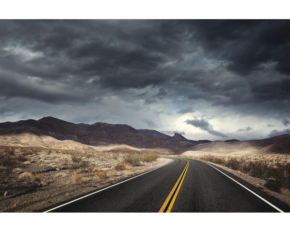 036-usa-california-death-valley.jpg