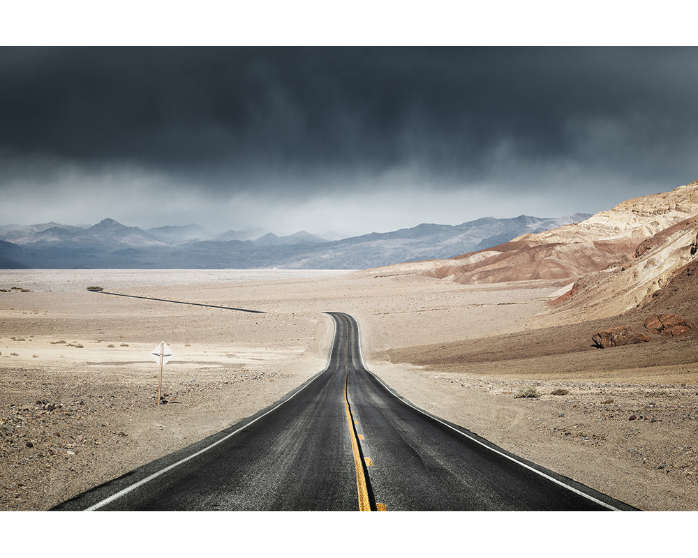 035-usa-california-death-valley.jpg