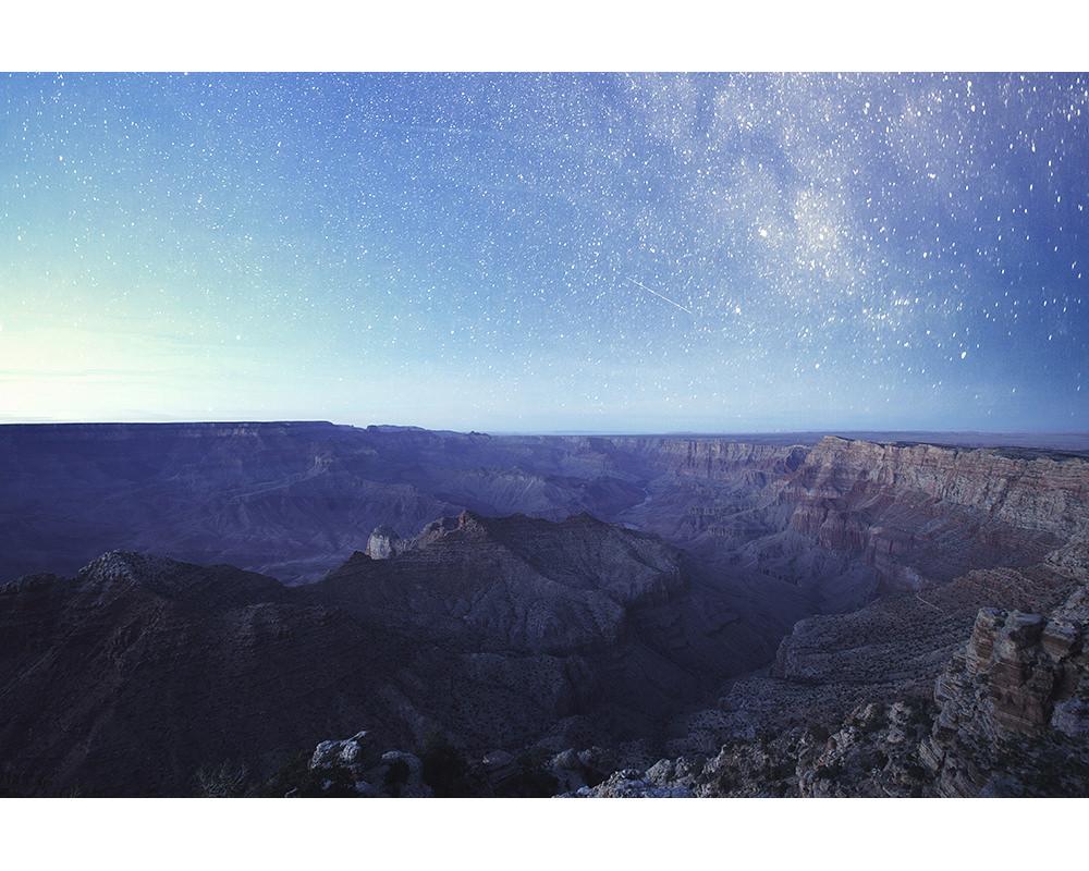 040-usa-arizona-grand-canyon.jpg