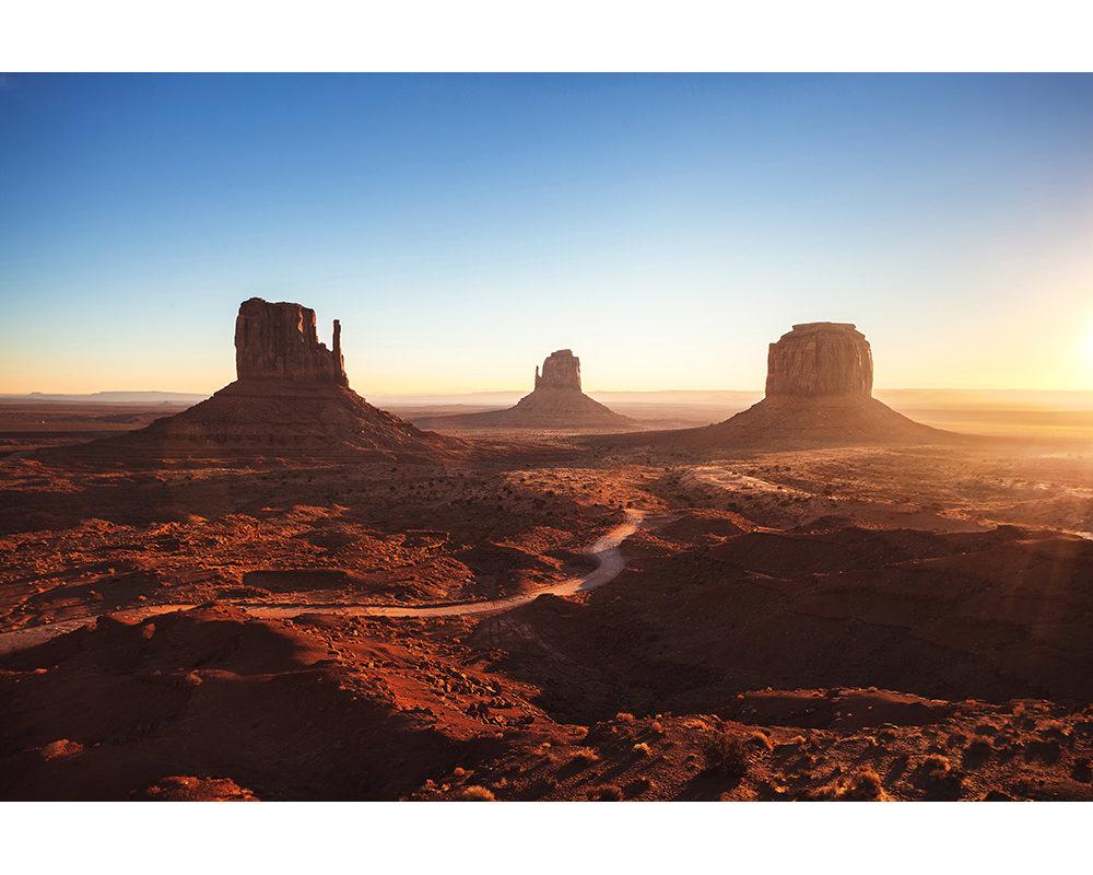 041-usa-arizona-monument-valley.jpg