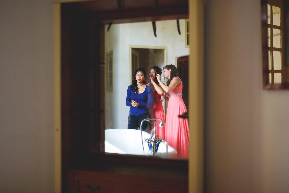 mariage-orleans-leslie-david-013.jpg