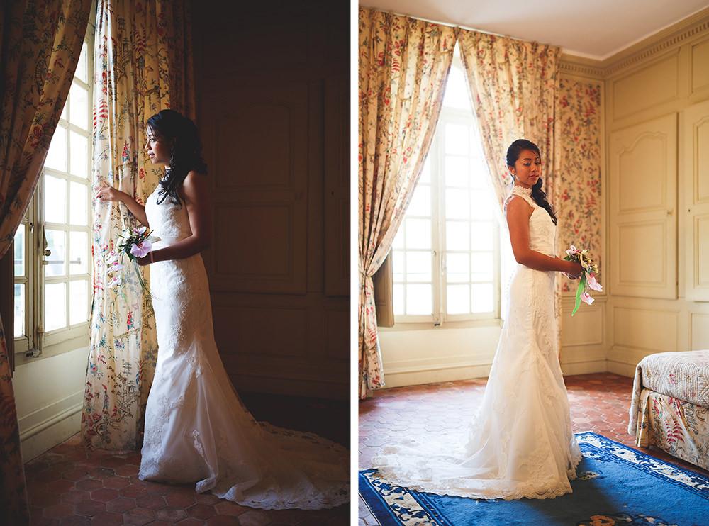 mariage-orleans-leslie-david-017.jpg