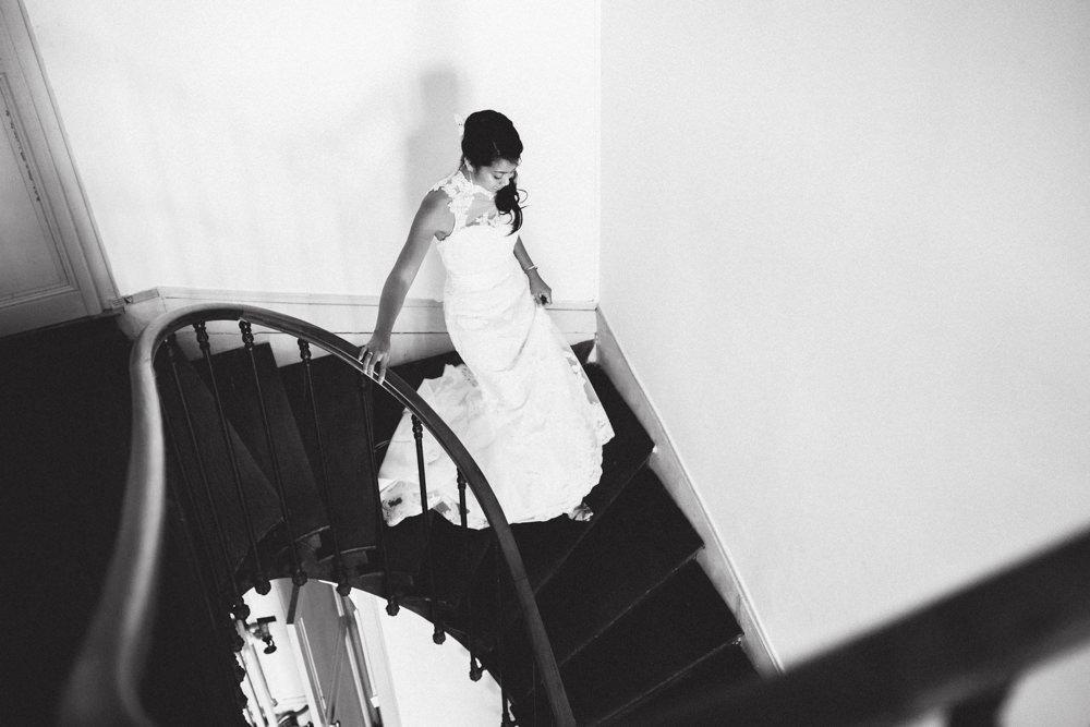 mariage-orleans-leslie-david-025.jpg