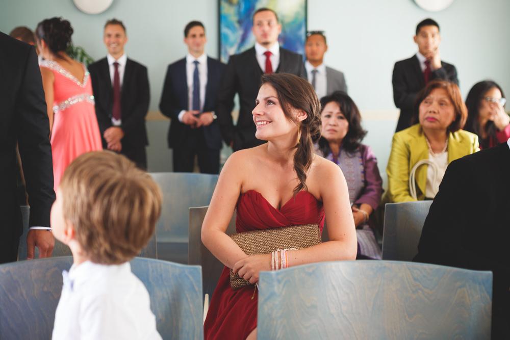 mariage-orleans-leslie-david-029.jpg