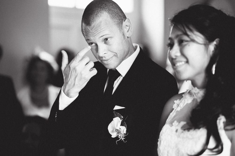 mariage-orleans-leslie-david-036.jpg