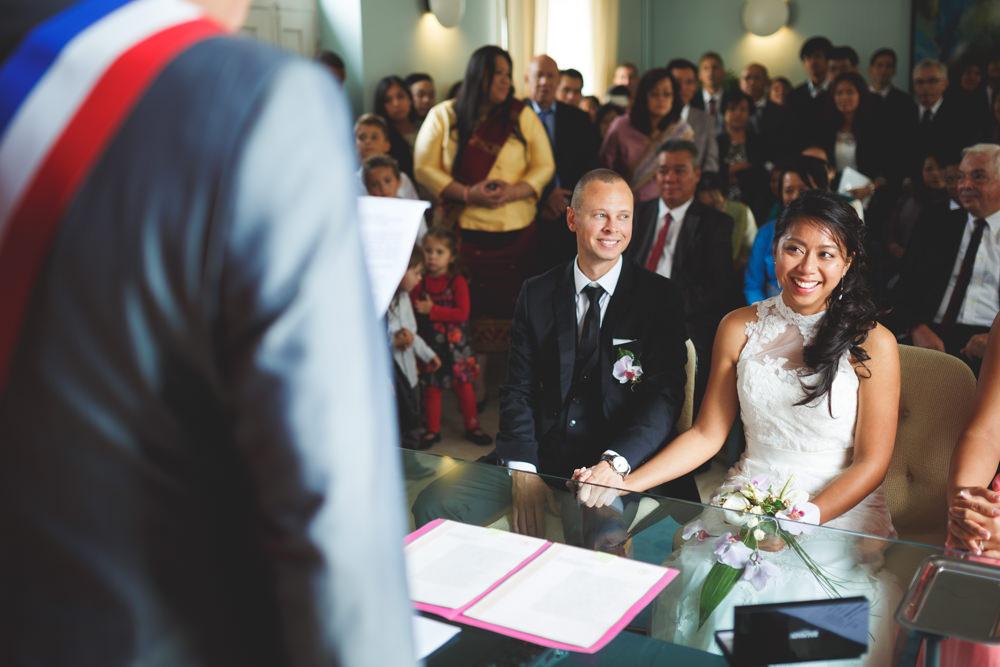 mariage-orleans-leslie-david-035.jpg