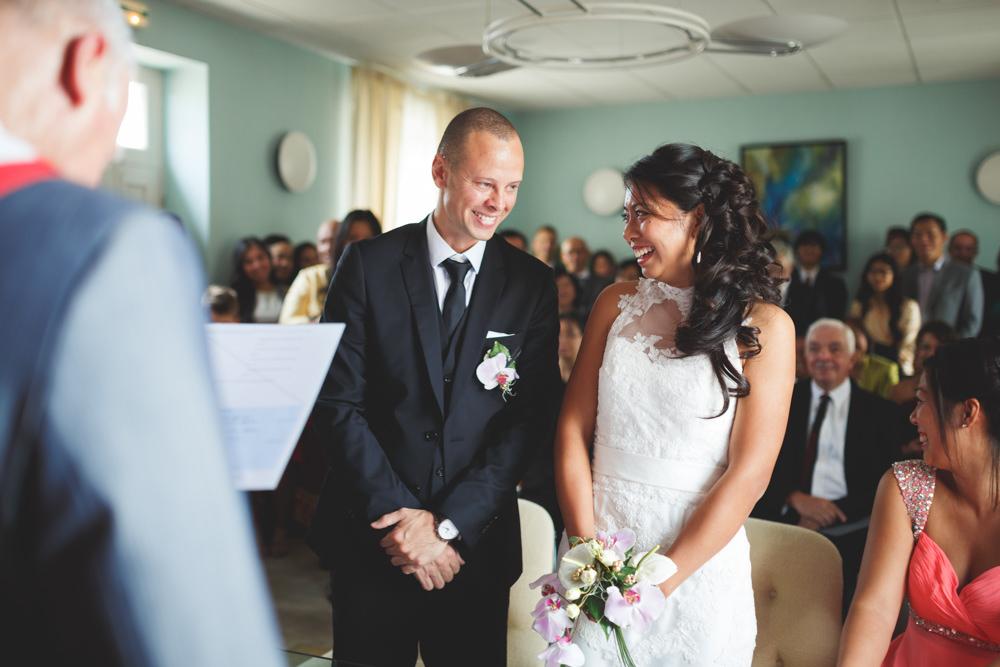 mariage-orleans-leslie-david-037.jpg