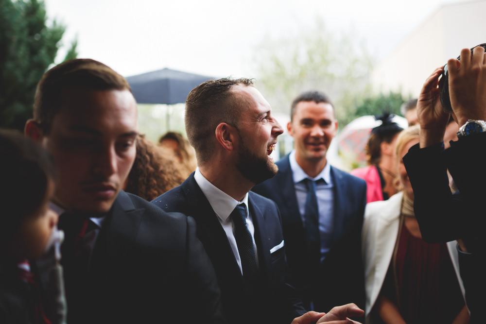 mariage-orleans-leslie-david-045.jpg