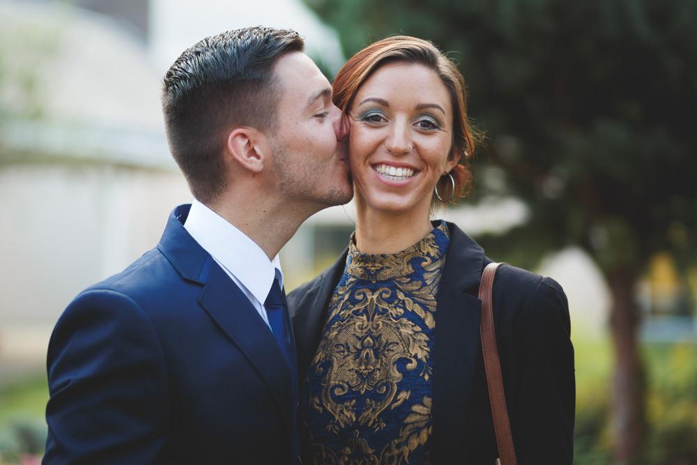 mariage-orleans-leslie-david-049.jpg