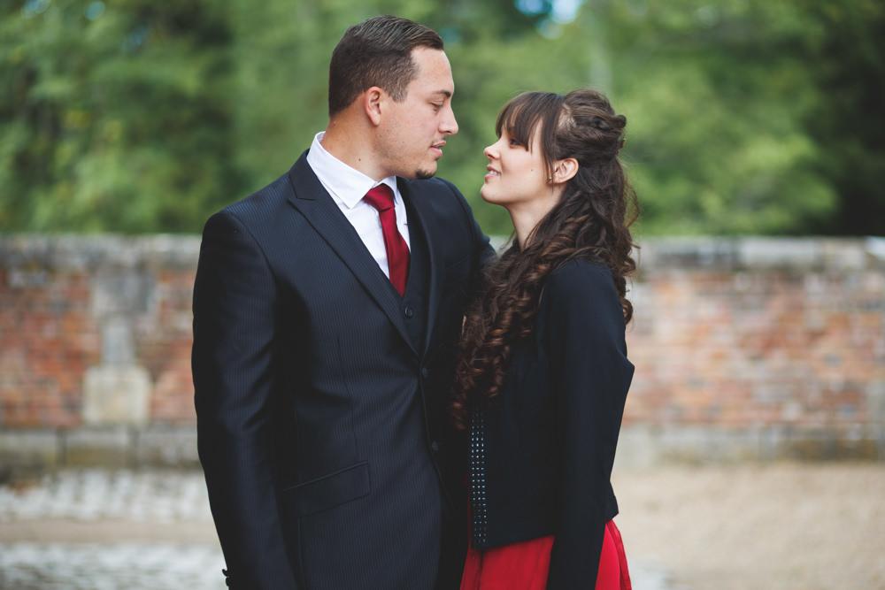 mariage-orleans-leslie-david-054.jpg