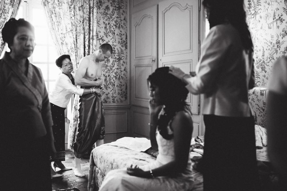 mariage-orleans-leslie-david-056.jpg