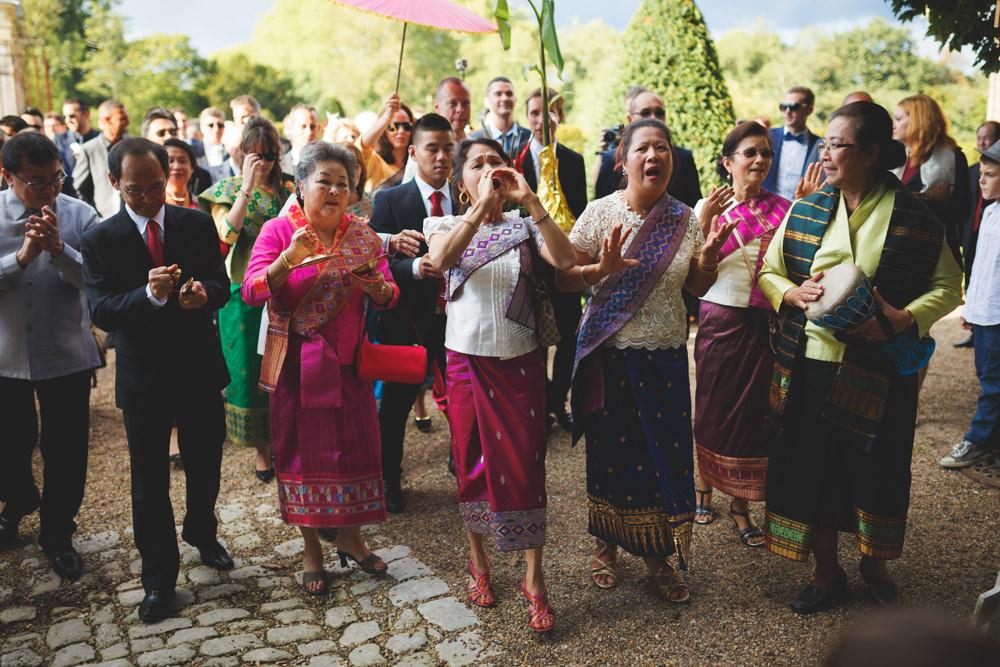 mariage-orleans-leslie-david-063.jpg