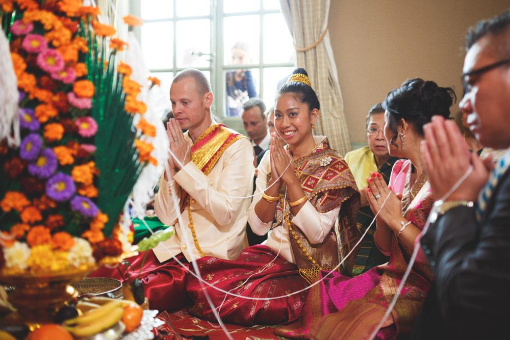 mariage-orleans-leslie-david-069.jpg