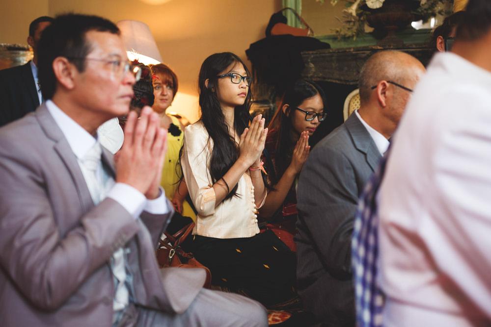 mariage-orleans-leslie-david-070.jpg