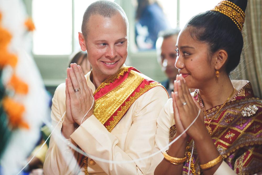 mariage-orleans-leslie-david-071.jpg