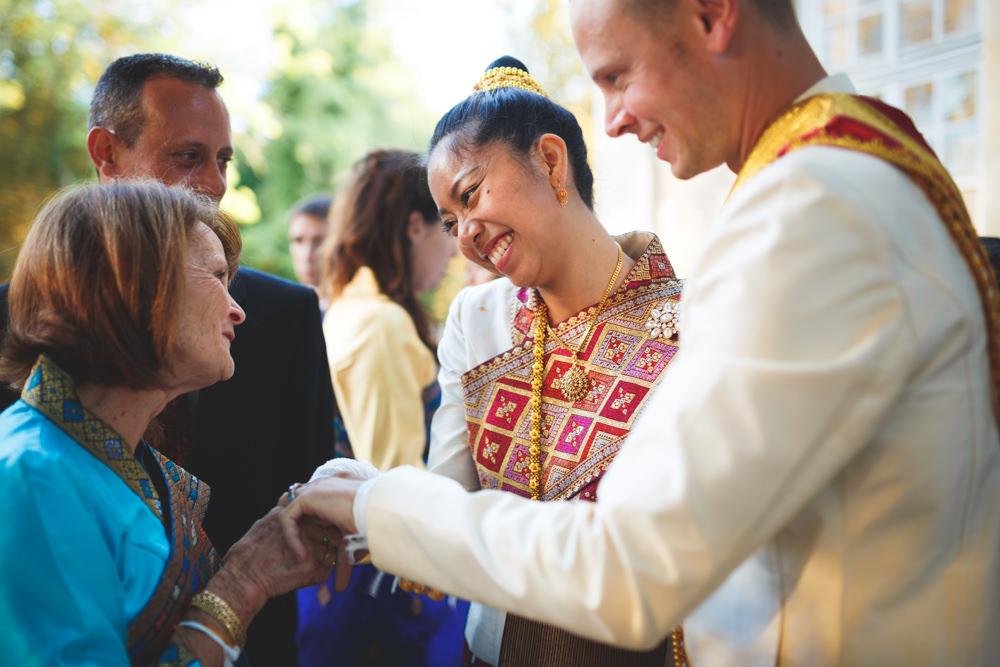 mariage-orleans-leslie-david-078.jpg
