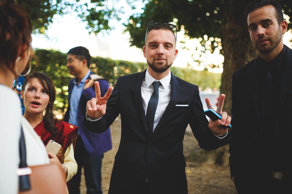 mariage-orleans-leslie-david-079.jpg