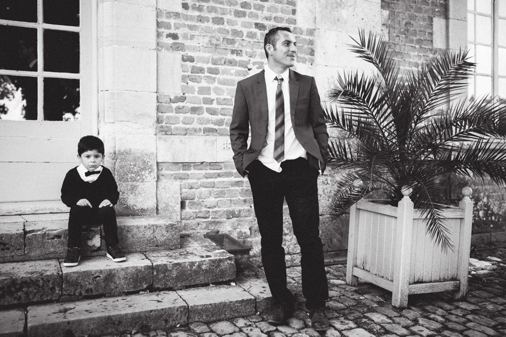 mariage-orleans-leslie-david-081.jpg