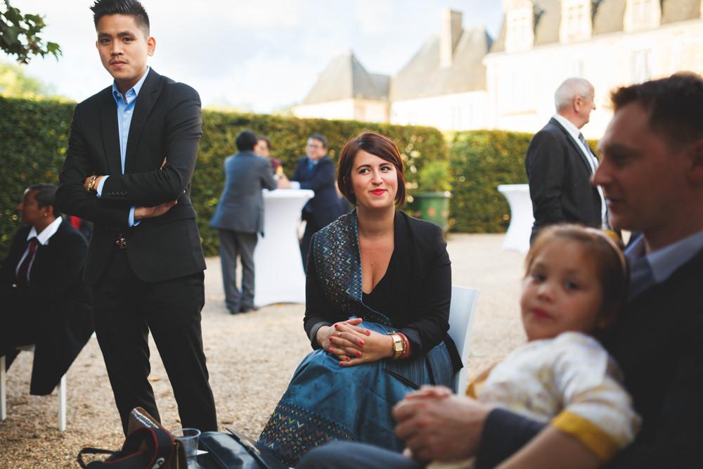 mariage-orleans-leslie-david-086.jpg