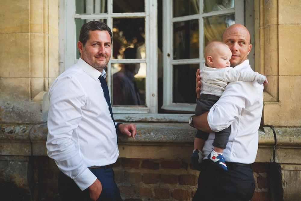 mariage-orleans-leslie-david-087.jpg