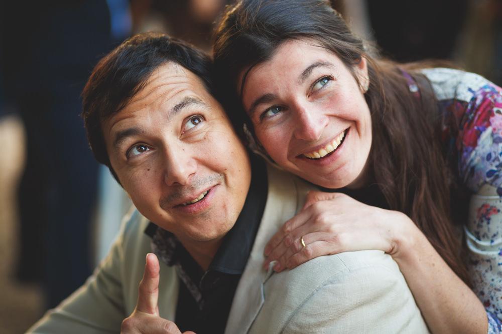 mariage-orleans-leslie-david-089.jpg