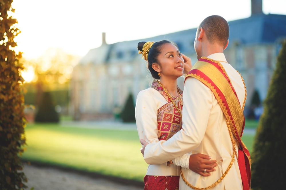 mariage-orleans-leslie-david-093.jpg