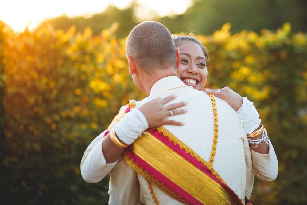 mariage-orleans-leslie-david-095.jpg