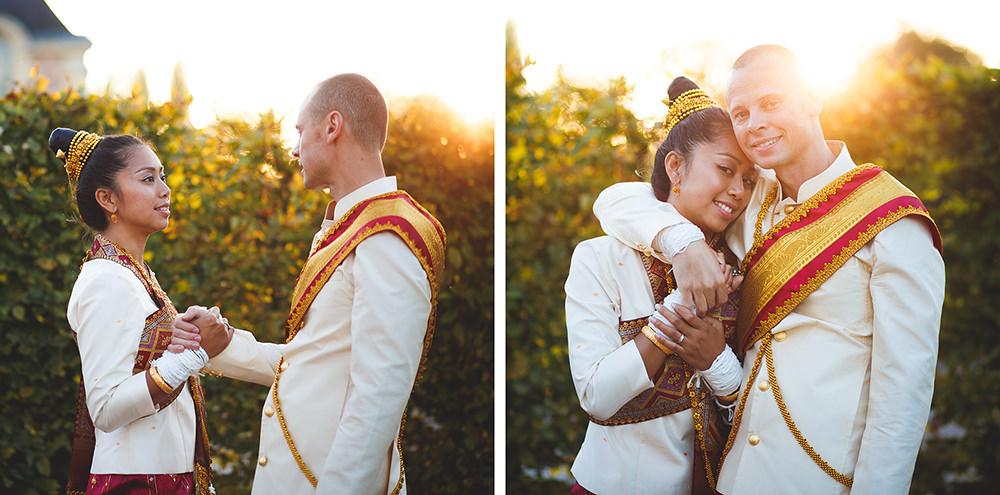 mariage-orleans-leslie-david-096.jpg